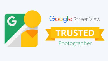 Google-Street-View-trusted-photographer-Marco-De-Maio