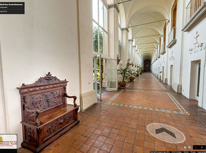 Università-Suor-Orsola-Benincasa-VirtualTour-Marco-De-Maio