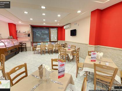 pizzeria-rosso-margherita-Langella-Avellino