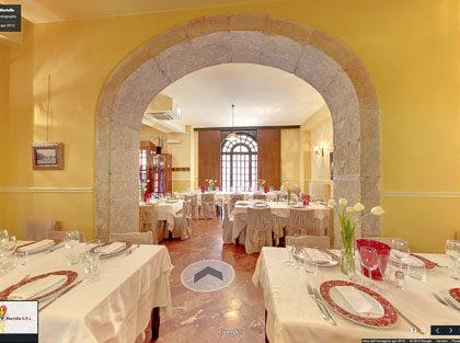 Antica-Trattoria-Martella-Avellino