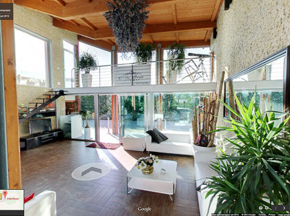 villa-rossi-eventi-Virtual-Tour-Marco-De-Maio