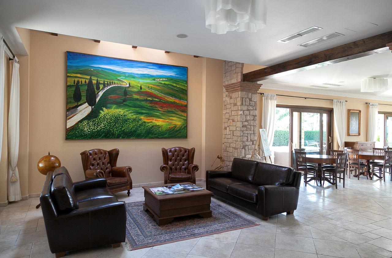 Mirabella Golf Club-Radici Resort-Mora Bianca_Marco De Maio Photography