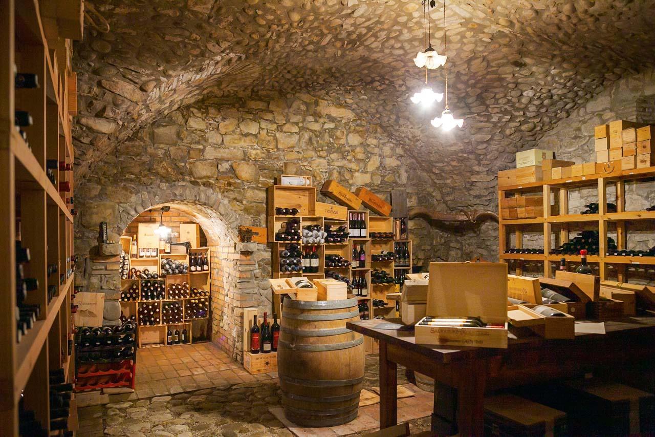 Ristorante Oasis Sapori Antichi Vallesaccarda_Marco De Maio Photography