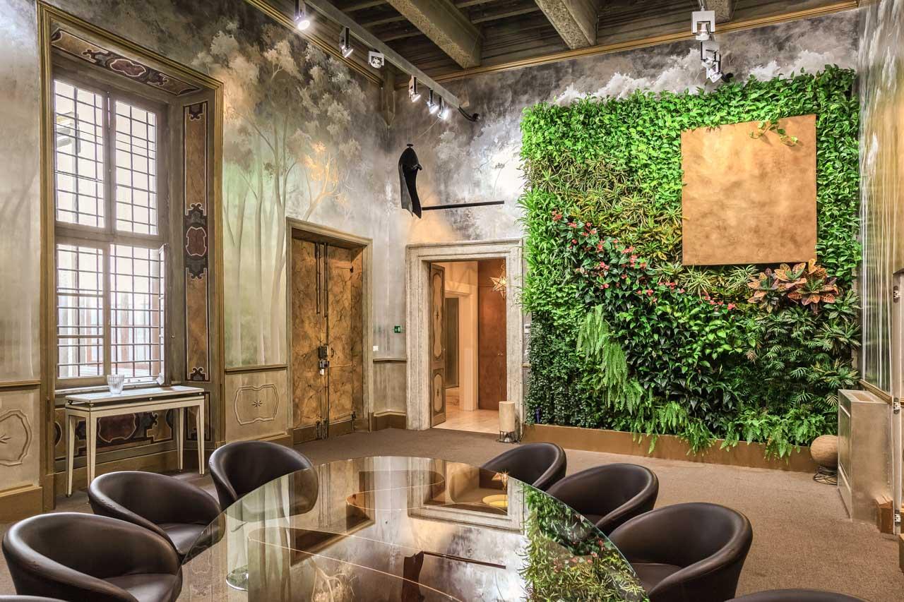 Fotografo di interni exclusiva design architects roma - Design degli interni roma ...