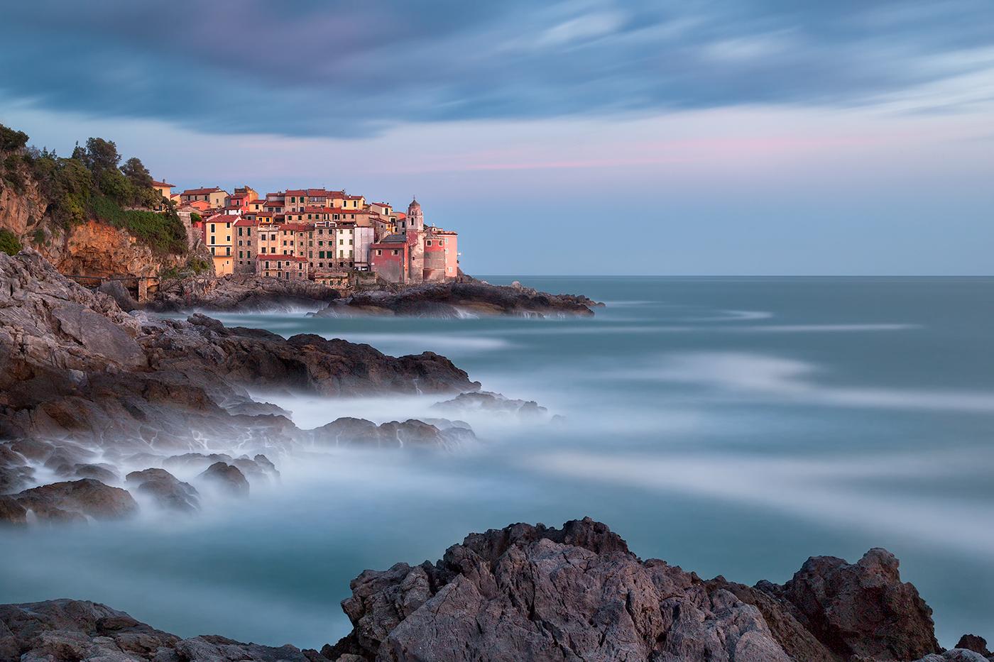 Marco De Maio Landscape Photographer