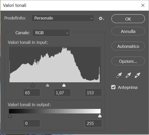 effetto_orton_tutorial